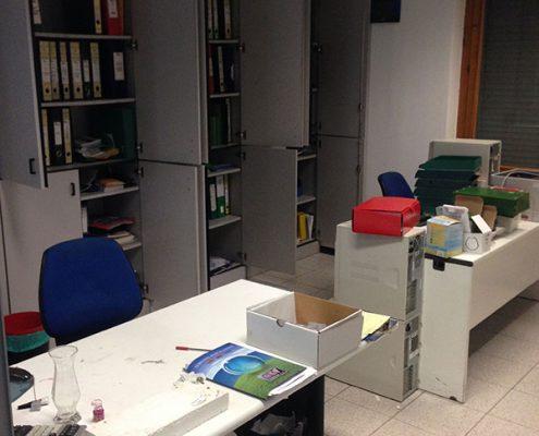 stock mobili da ufficio centro fallimentare